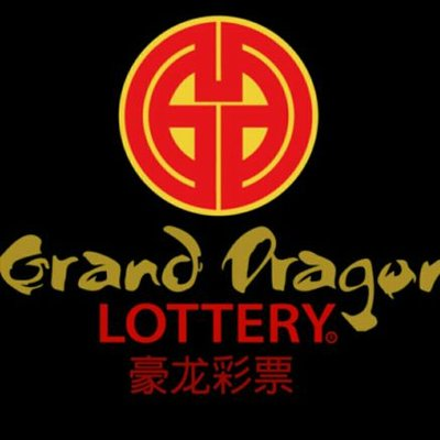 lotto 4d  free many credits just registration promotion in Malaysia right now